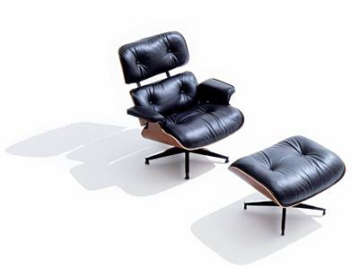 eames-chair-2.jpg